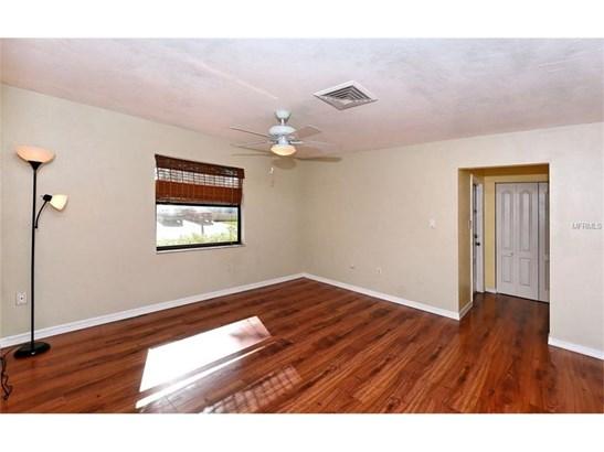 5427 Brookmeade Dr, Sarasota, FL - USA (photo 3)
