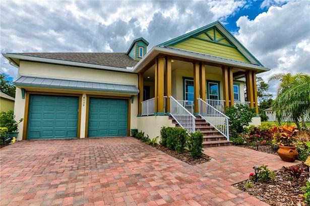 8139 37th Avenue Cir W, Bradenton, FL - USA (photo 2)