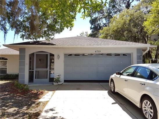 4759 Breezy Pines Blvd, Sarasota, FL - USA (photo 1)