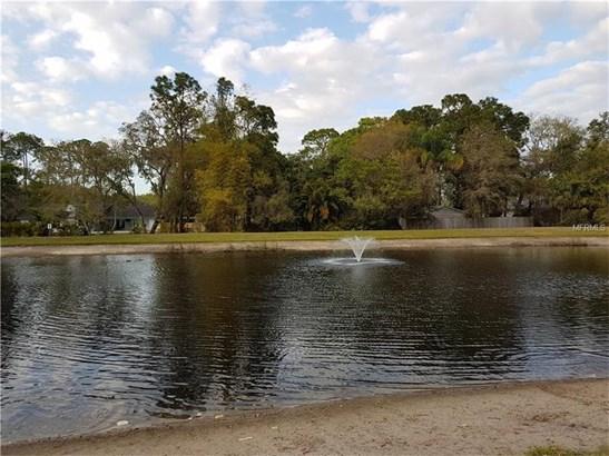 4759 Breezy Pines Blvd, Sarasota, FL - USA (photo 3)