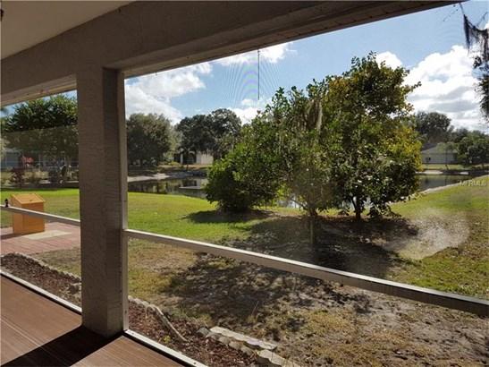 4759 Breezy Pines Blvd, Sarasota, FL - USA (photo 4)