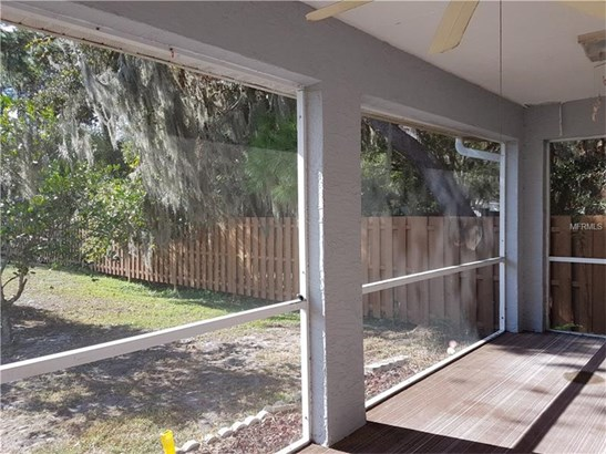 4759 Breezy Pines Blvd, Sarasota, FL - USA (photo 5)