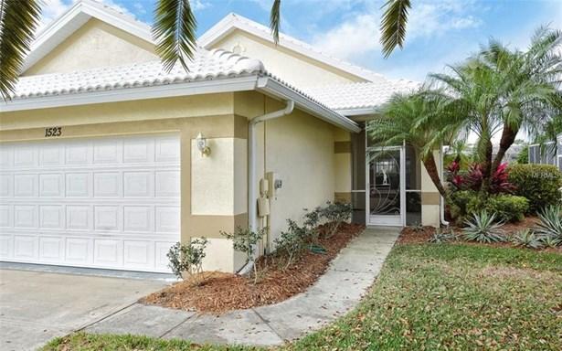 1523 Belfry Dr, Venice, FL - USA (photo 1)