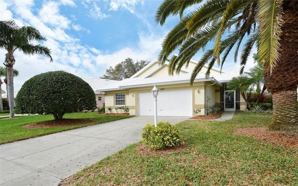 1523 Belfry Dr, Venice, FL - USA (photo 2)