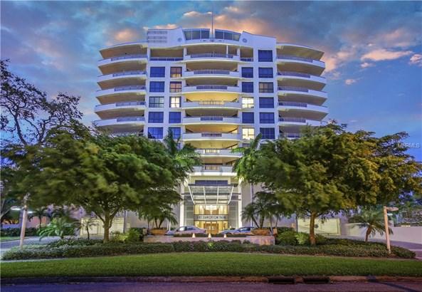 401 S Palm Ave #1003, Sarasota, FL - USA (photo 1)