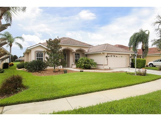 2830 Royal Palm Dr, North Port, FL - USA (photo 1)