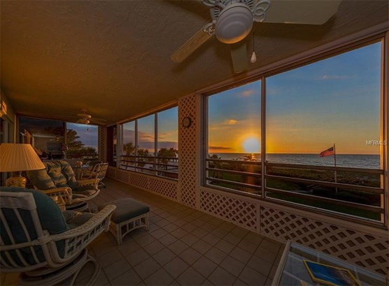 550 Flamingo Dr #202, Venice, FL - USA (photo 3)