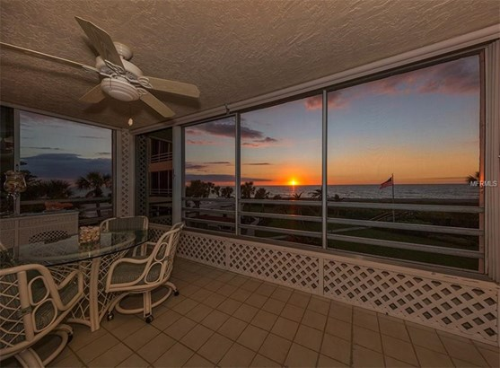 550 Flamingo Dr #202, Venice, FL - USA (photo 4)