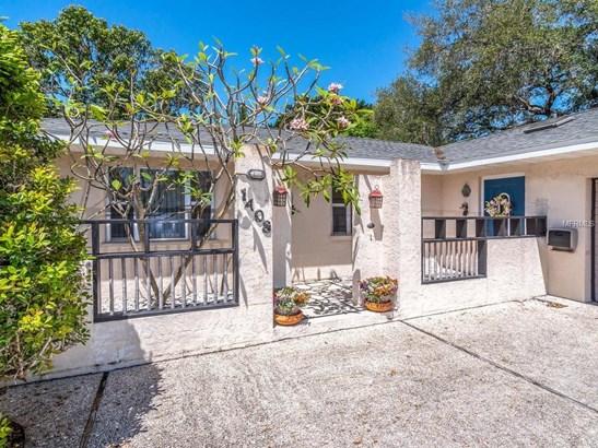 1408 S Orange Ave, Sarasota, FL - USA (photo 1)