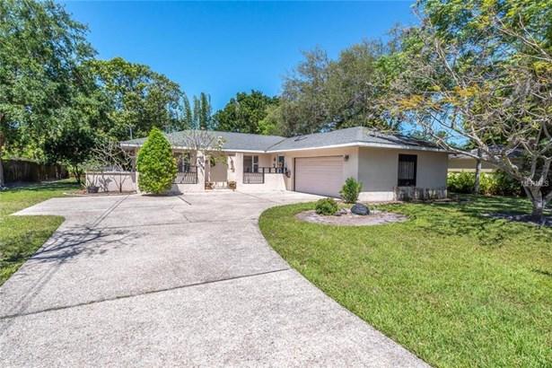 1408 S Orange Ave, Sarasota, FL - USA (photo 3)
