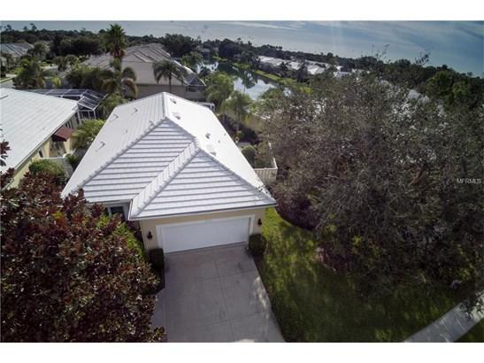 8709 52nd Dr E, Bradenton, FL - USA (photo 2)