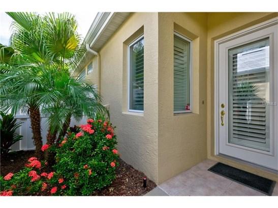 8709 52nd Dr E, Bradenton, FL - USA (photo 3)