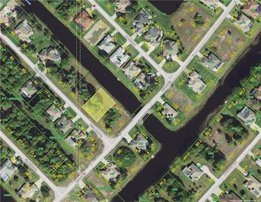 288 White Marsh Ln, Rotonda West, FL - USA (photo 1)