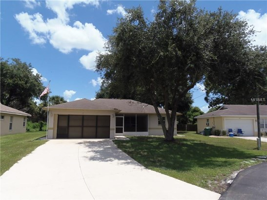 105 Sidney Ct, Rotonda West, FL - USA (photo 1)