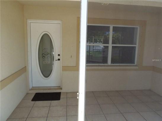 105 Sidney Ct, Rotonda West, FL - USA (photo 2)