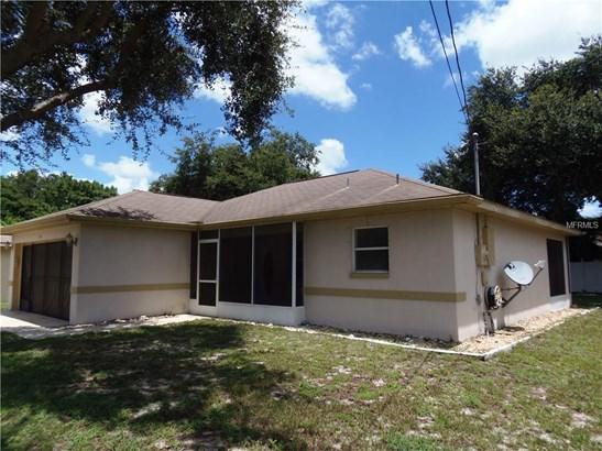 105 Sidney Ct, Rotonda West, FL - USA (photo 3)