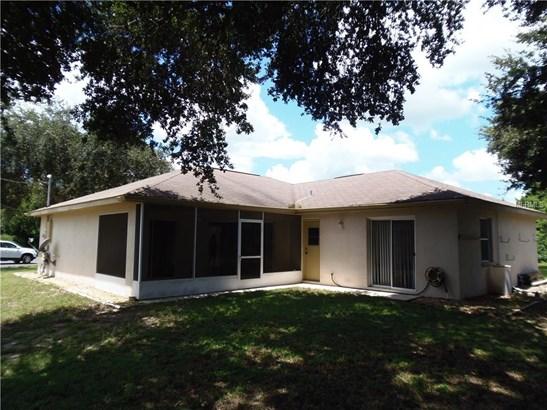 105 Sidney Ct, Rotonda West, FL - USA (photo 4)