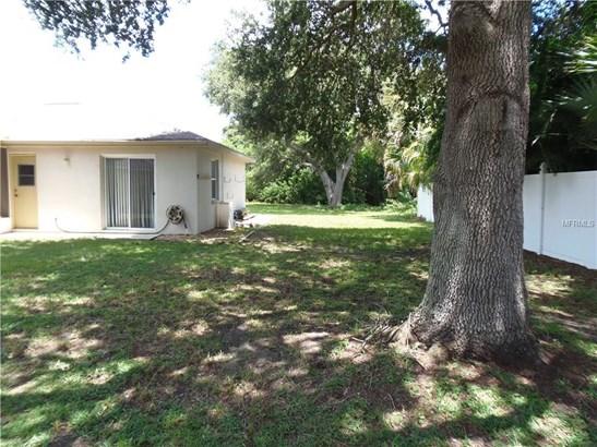 105 Sidney Ct, Rotonda West, FL - USA (photo 5)