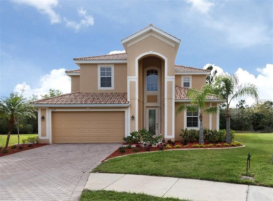 11695 Breadfruit Ln, Venice, FL - USA (photo 1)
