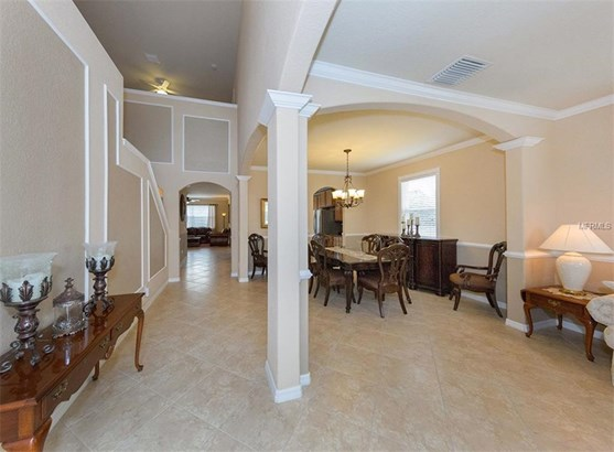 11695 Breadfruit Ln, Venice, FL - USA (photo 2)