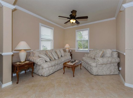 11695 Breadfruit Ln, Venice, FL - USA (photo 3)