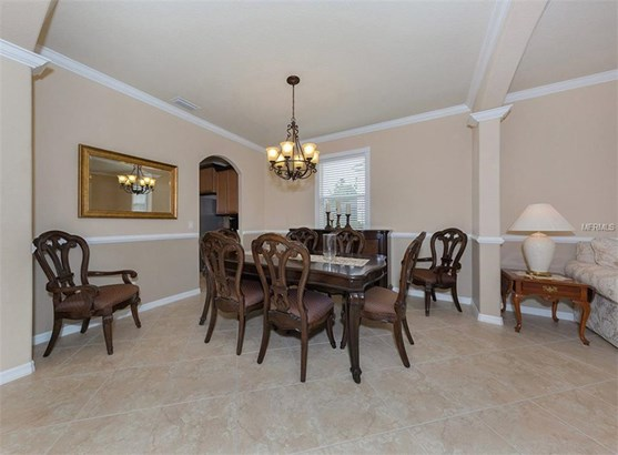 11695 Breadfruit Ln, Venice, FL - USA (photo 4)
