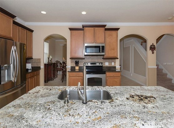 11695 Breadfruit Ln, Venice, FL - USA (photo 5)