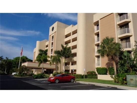 3020 Matecumbe Key Rd #104, Punta Gorda, FL - USA (photo 1)