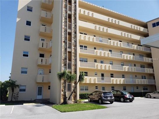 4040 Ironwood Cir #604f, Bradenton, FL - USA (photo 1)