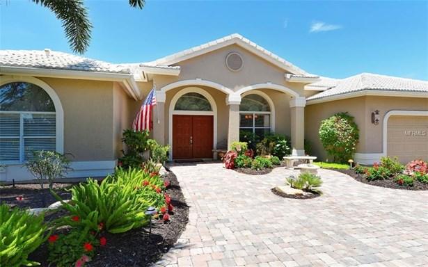 5497 Downham Mdws, Sarasota, FL - USA (photo 2)