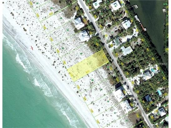 461 N Gulf Blvd, Placida, FL - USA (photo 1)