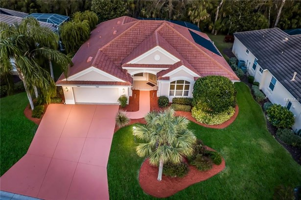 7005 Treymore Ct, Sarasota, FL - USA (photo 1)