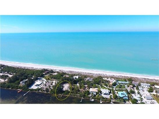 717 A N Manasota Key Rd, Englewood, FL - USA (photo 1)
