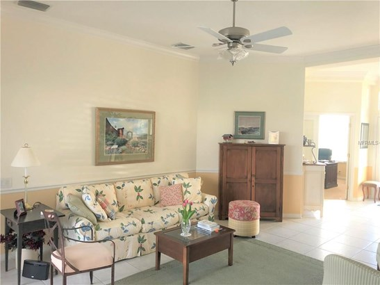 1926 Silver Palm Rd, North Port, FL - USA (photo 4)