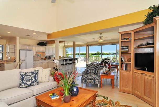 16740 Grande Quay Dr, Boca Grande, FL - USA (photo 3)
