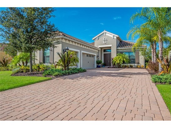 14906 Castle Park Ter, Lakewood Ranch, FL - USA (photo 1)