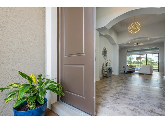 14906 Castle Park Ter, Lakewood Ranch, FL - USA (photo 3)