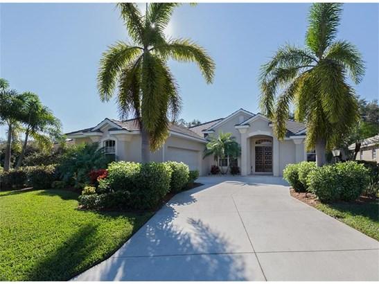 116 Fieldstone Dr, Venice, FL - USA (photo 1)