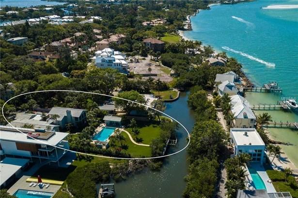 100 Pierson Ln, Sarasota, FL - USA (photo 1)
