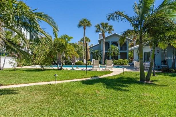 100 Pierson Ln, Sarasota, FL - USA (photo 3)