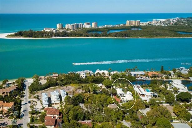 100 Pierson Ln, Sarasota, FL - USA (photo 4)