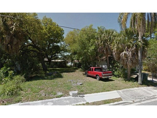 2731 Maple Ave, Sarasota, FL - USA (photo 1)