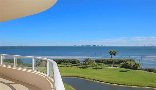 3010 Grand Bay Blvd #456, Longboat Key, FL - USA (photo 1)