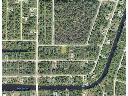 14039 Lumidor Ave, Port Charlotte, FL - USA (photo 1)