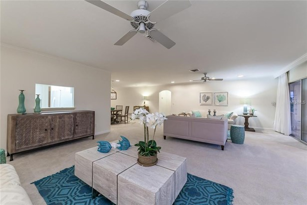 710 Golden Beach Blvd #v4, Venice, FL - USA (photo 3)