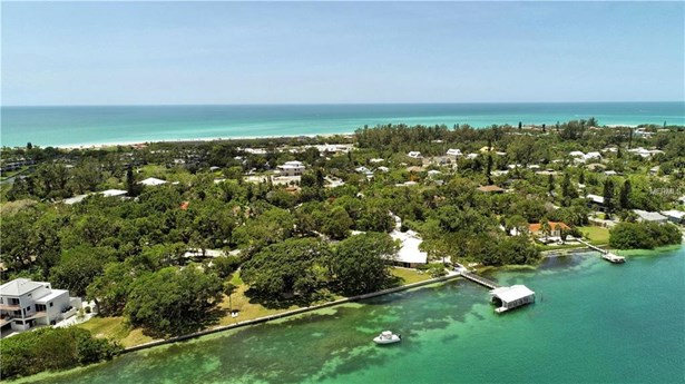690 Hibiscus Way, Longboat Key, FL - USA (photo 3)
