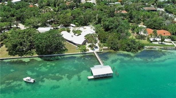 690 Hibiscus Way, Longboat Key, FL - USA (photo 4)