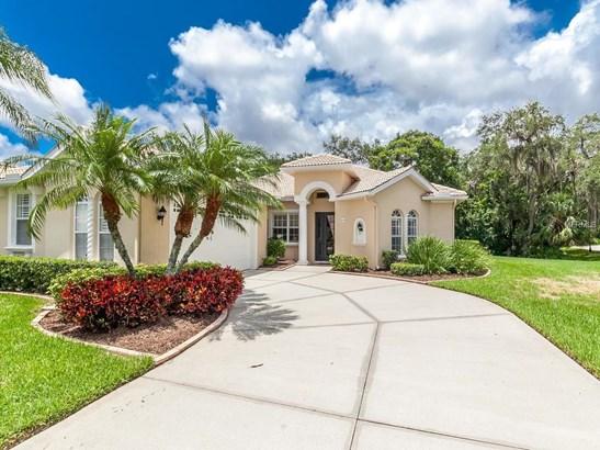 4341 Reflections Pkwy, Sarasota, FL - USA (photo 2)