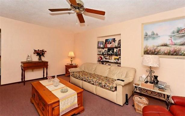 2700 Belvoir Blvd, Sarasota, FL - USA (photo 3)