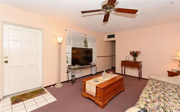 2700 Belvoir Blvd, Sarasota, FL - USA (photo 4)